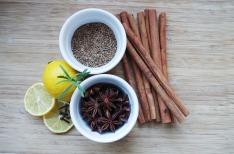 aromates-sante-essentielle