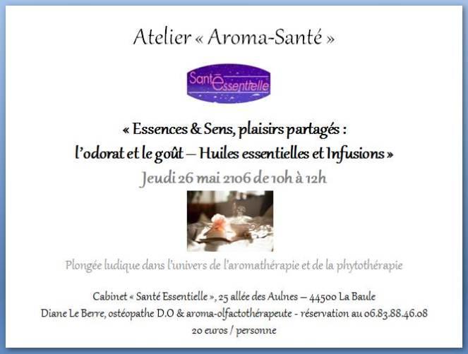 Atelier - Aroma-Santé - Essences et Sens - 26 mai 2016 - contour.jpg
