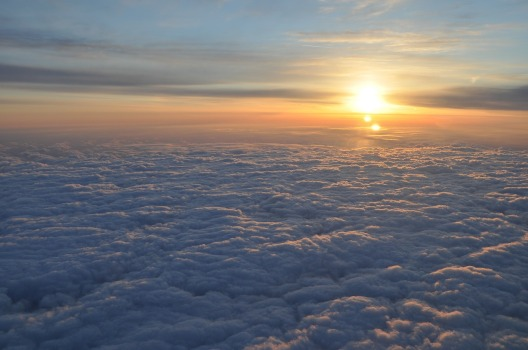 ciel-horizon-lacher-prise.jpg