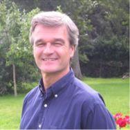 Nicolas Bounine