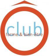 O club
