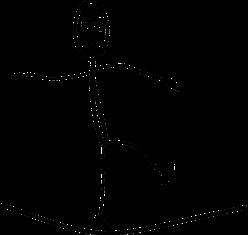 posture-funambule-sante-essentielle