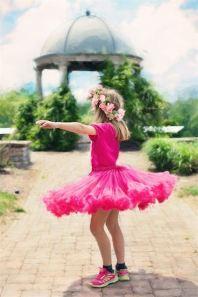 sante-essentielle-choix-loisirs-danse.jpg