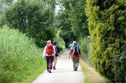 sante-essentielle-choix-loisirs-marche-randonnée.jpg