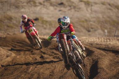 sante-essentielle-choix-loisirs-motocross