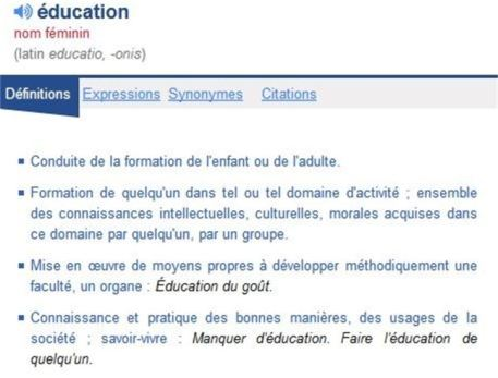 sante-essentielle-definition-education.jpg