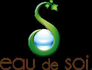 sante-essentielle-eau-de-soi-logo