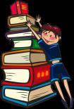 sante-essentielle-education-lecture.png