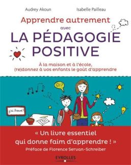 sante-essentielle-education-pedagogie-positive.jpg