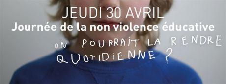 sante-essentielle-journee-non-violence-educative.jpg