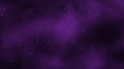 sante-essentielle-nez-violet