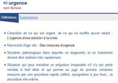 sante-essentielle-urgence-definition.jpg