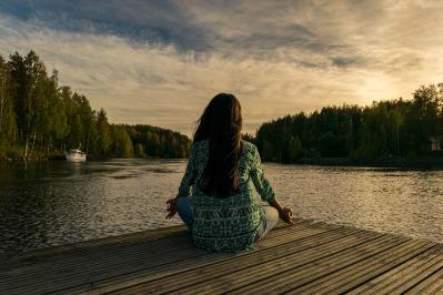 sante-essentielle-yoga-posture-harmonie