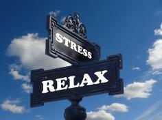 stress-sante-essentielle.jpg