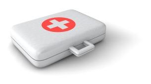 trousse-urgence-sante-essentielle