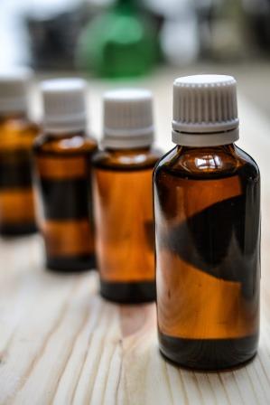 sante-essentielle-aromatherapie
