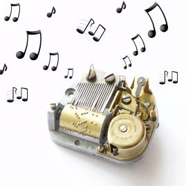 sante-essentielle-pause-musique.jpg