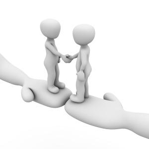 sante-essentielle-soin-de-soi-contrat-avec-soi
