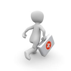 sante-essentielle-soin-urgence