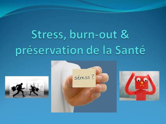 sante-essentielle-stress-burn-out