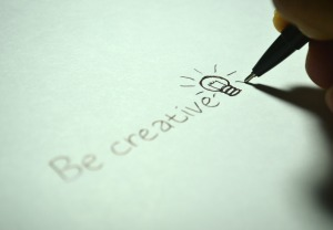 sante-essentielle-inspiration-creativite