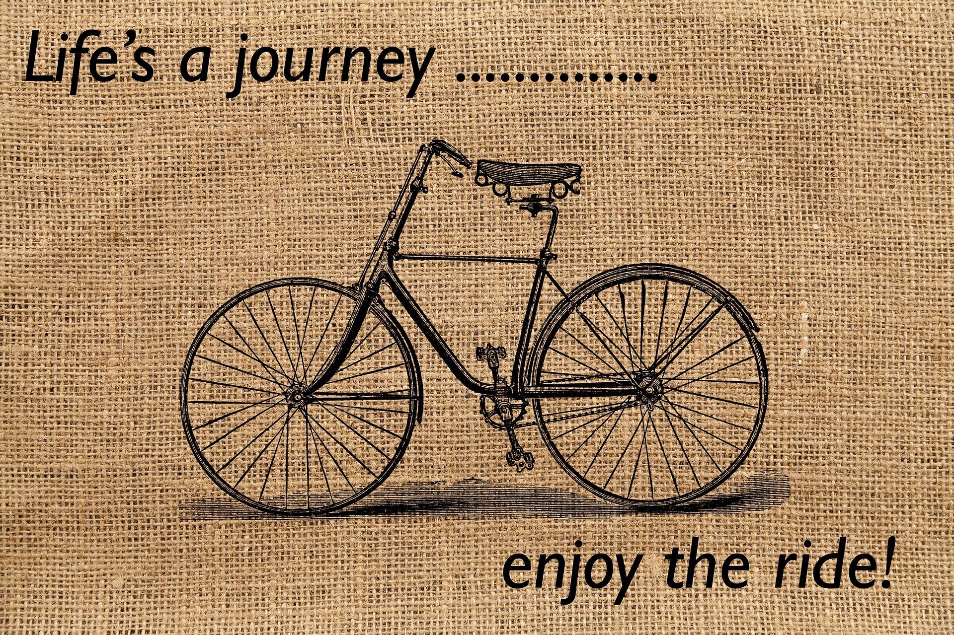 sante-essentielle-inspiration-profiter-voyage.jpg