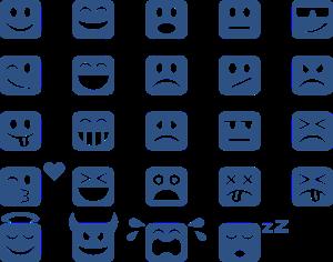 sante-essentielle-peur-palette-emotions.png