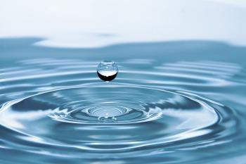 sante-essentielle-anniversaire-8ans-oste-eau.jpg