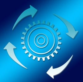 sante-essentielle-changement-cycle-renouveau.jpg