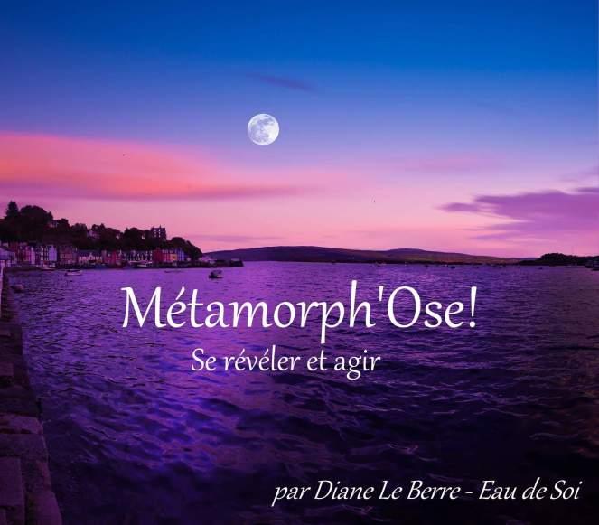 sante-essentielle-programme-metamorph-ose.jpg