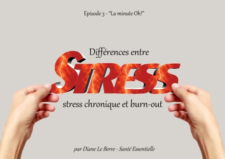 differences-stress-stress-chronique-burn-out