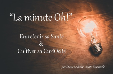 la-minute-oh