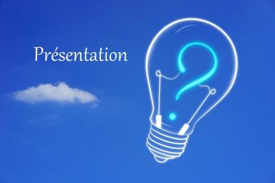 la-minute-oh-presentation