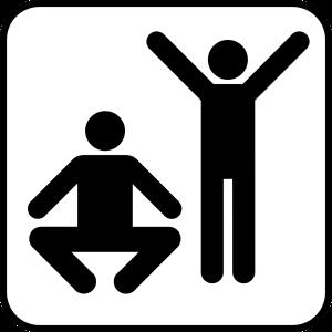sante-essentielle-sedentarite-mouvement