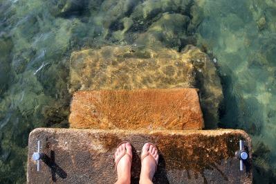 sante-essentielle-vacances-prendre-son-temps