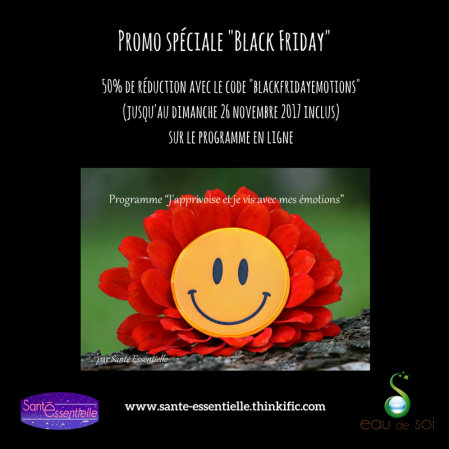 sante-essentielle-black-friday-emotions