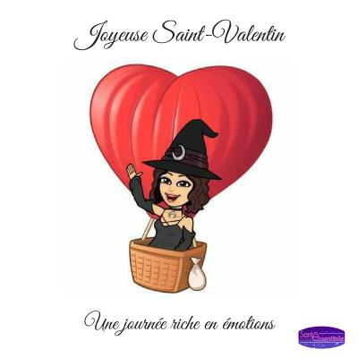 sante-essentielle-joyeuse-saint-valentin