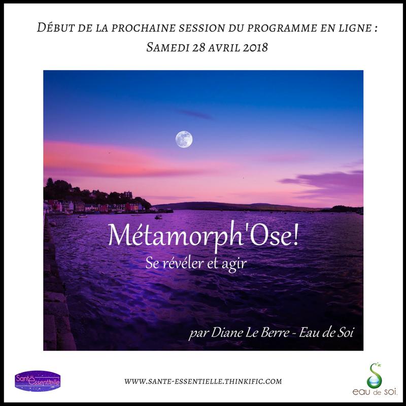 eau-de-soi-metamorphose-samedi-28-avril-2018