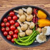sante-essentielle-biofeedback-alimentation