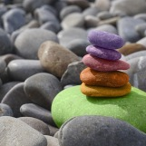 sante-essentielle-biofeedback-meditation