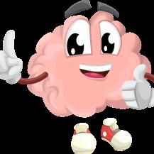 sante-essentielle-biofeedback-neurofeedback