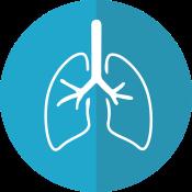sante-essentielle-biofeedback-respiration