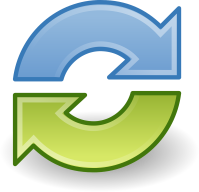 sante-essentielle-biofeedback-retrocontrole-biologique