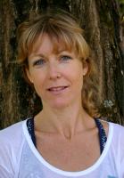 portrait-anne-cochard
