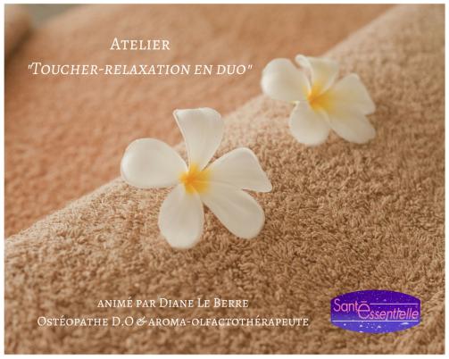 Atelier_Toucher-relaxation en duo_