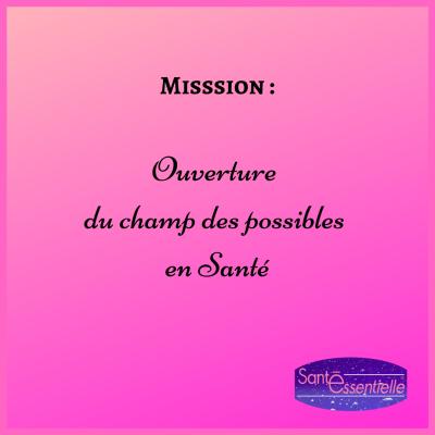 Mission-Diane-Le -Berre-Sante- Essentielle.png