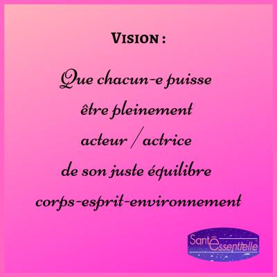 Vision-Diane-Le Berre-Sante-Essentielle